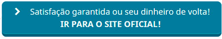 Comprar Power Blue Site Oficial