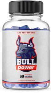 Comprar Bull Power
