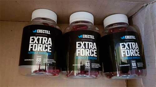 comprar erectill