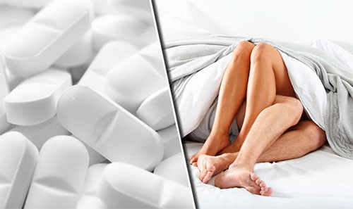 disfuncao eretil remedios