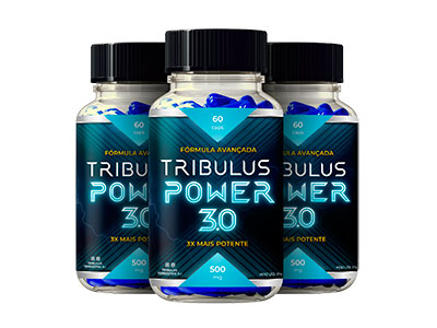 tribulus power 3.0