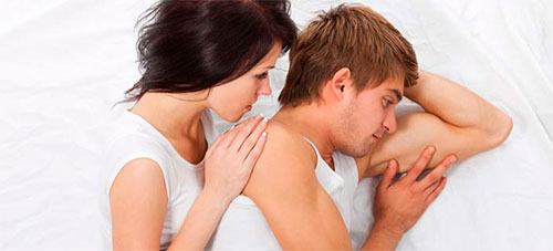 disfuncao eretil tratamento