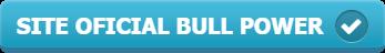 site oficial bull power